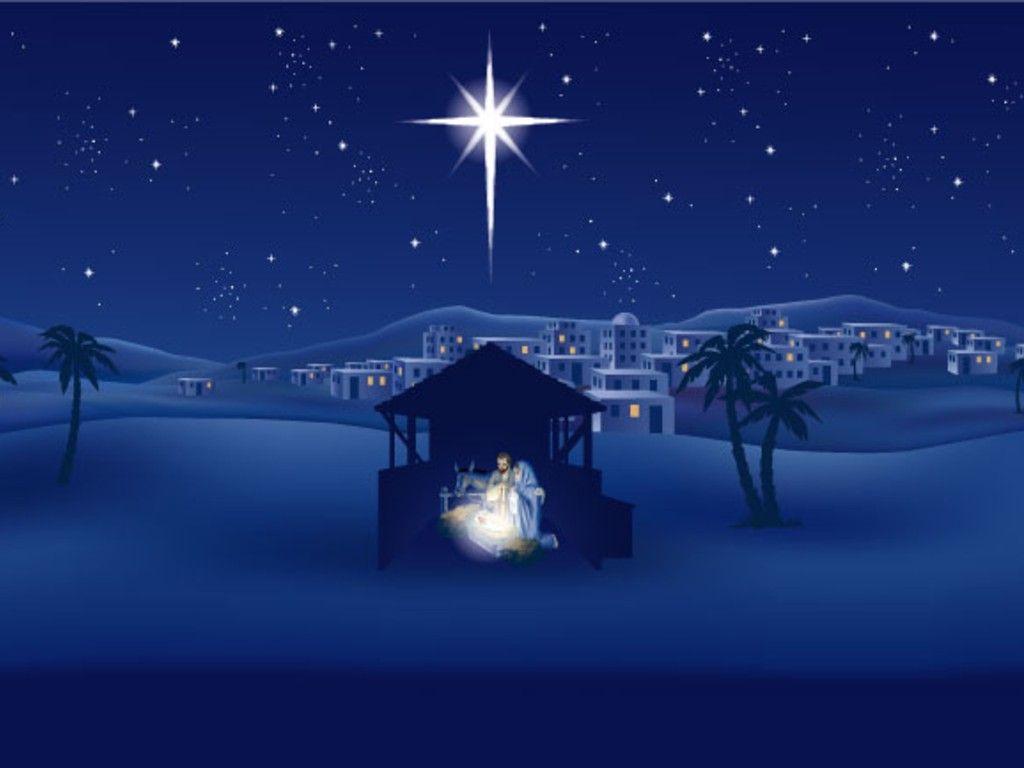 The Christmas Lodge.The Christmas Lodge Kimberly Williams