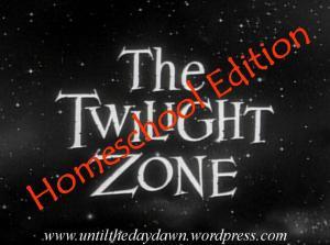 hs edition twilight