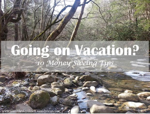 vacationtips